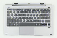 Original Newest Chuwi Hi10 pro Docking Keyboard Docking Stat...