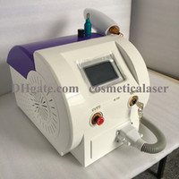 Online Wholesale 1064nm 532nm 1320nm Q switched ND YAG Laser...