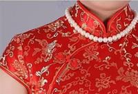 На Складе Свадебные Украшения Женщины Жемчуг Ожерелье Щедрый Свадебный Аксессуар Дешевые Ожерелье для Различных Случаев Бесплатная Доставка