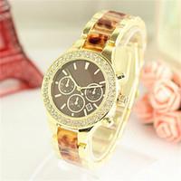 여성 시계 쿼츠 손목 시계 여성 캐주얼 relojes mujer 시계 남성 여성 패션 골드 고급 명품 시계 손목 시계