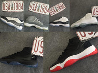 Bred 11 Good Quality 11 Low High gamma Low Legend Blue bred ...