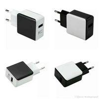 Top Qualtiy QC 2,0 Адаптивная Быстрая зарядка путешествия зарядное устройство кабель USB-кабель для Samsung Galaxy S6 Гурт Plus Примечание 4 Примечание 5