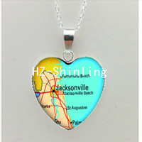 World Map Pendant Necklace UK  Free UK Delivery on World Map
