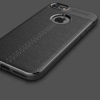 새로운 전화 케이스 열매 패턴 간단한 포괄적 인 가장자리 tpu 하락은 samsung J3 J5 J7 J310 J510 J710 J320 J520 J720를위한 보호 덮개를 놓는다
