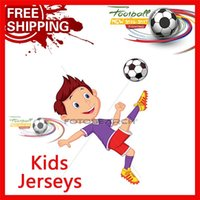 Kids kit T- shirt Memo message order list, size, home and awa...