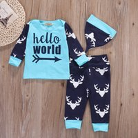 Wholesale top world hats for sale - 2018 Spring And Autumn Ins Hot Baby Boy  Girl 82839f081f06