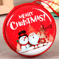 Durable Christmas Gifts for Kids Girls Senta Tree Decoration...