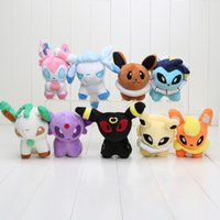 "In Stock 6"" 15cm approx Umbreon Eevee Espeon Jolteon Va..."