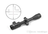 Opitcs 2- 20x44 DL Visionking rifle scope High power . 223 . 30...