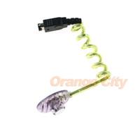 GBA GBA SP 콘솔 WormLight 용 게임 보이 어드벤스 웜 라이트 일루미네이션 LED 램프