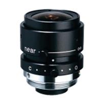 obiettivo per microscopio Kowa LM4NCL