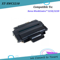 Xerox 3210 , Compatible Laser Toner For Xerox WorkCentre 321...