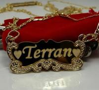 عصابة المجوهرات عالية الدقة خارج وداخل الليزر تطوير ، آلة حفارة ، مجوهرات آلة الحفر للبيع