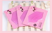 PILATEN Authorized Collagen Crystal Lips Mask Moisturizing A...