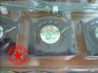 Gloednieuwe Magic MGT5012XR-W10 12V 0.19A 4 Lijn videokaart Notebookventilator
