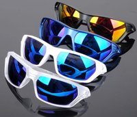 wholesale 8 colors hot style 1180 bike ride sunglasses cycli...