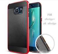 SGP Carbon Twill Bumblebee Hybrid Slim Armor Neo Case back C...
