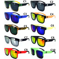 New Summer Men Women Sun Glasses Cycling Glasses Outdoor Spo...