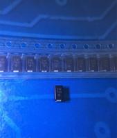 Partihandel 100 st / lot smaj15 smaj15ca tv-diod 15vwm 24.4vc Sma i lager Ny och original IC Gratis frakt