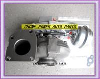 TURBO GT2056V 763360 763360-0001 757246-0001 757246 Turbocompressor Para Jeep Cherokee Liberdade 2004-07 R2816K5 (VM) 2.8L CRD 163HP