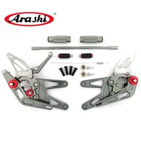 8gifts body for yamaha yzf600 yzfr6 03 04 05 yzf r600