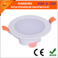 2. 5inch 3 inch 6inch led down light high quality cheap price...