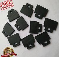 Venta al por mayor- 10 unidades Limpiador de impresoras de inyección de tinta DX4 limpiador para roland para mimaki DX4 cabezal de impresión solvente FJ740 limpiador limpiador +2 piezas de algodón hisopo de regalo