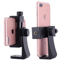 ightpro Universal Cell Phone Tripod Mount Clamp Clip Adapter...