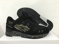 Whosale 2016 Best Asics GEL- Lyte III Men Shoes Running Shoes...