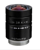 obiettivo per microscopio kowa LM3NF 3mm
