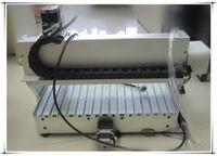 Машина прототипа cnc pcb, горяч-сбывание гравировальный станок с чпу, фрезерный станок с чпу, чпу 6090 в хорошем качестве