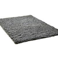 Plüsch Teppich Fluffy Bodenmatte Anti-Slip für Wohnzimmer Schlafzimmer Weichen Bequemen Teppich Bunte Fußmatte für Zuhause