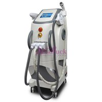 3in1 Professional IPL Hair Removal Laser Tattoo Removal Elig...