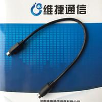 Sumitomo TYPE-39/66 Glasfaser-Spleißgerät Batterieladegerät DCC-66