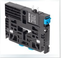CPV10-Гэ-и ASI-4E4A-Z от М8 для Фесто
