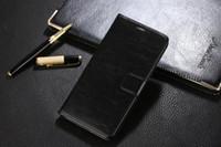 Cool Für Meizu Noblue Note 3 Fall Nette Abdeckung Schlank Flip Luxus Original Ledertasche Für Meizu Meilan Note 3