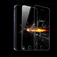 LG Q7 Q6 Q8 Q10 K3 K3 2017 K4 2017 0.33mm 2.5D Ultra HD Temperli Cam iPhone 6 6 Artı Samsung S7 S7 Kenar Not 5 Papper Paketi