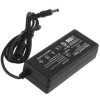 65W 19V 3.42 A 5.5X2.5 мм ноутбук зарядное устройство адаптер переменного тока питания для ноутбука ASUS M9V R1 S1 S2 S3 S5 DC 100-240 В новые