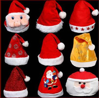 Christmas decorations for Christmas gift very lovely and cut...