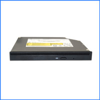CA30P Slot-in 6X Blu-ray Combo 3D Player BD-ROM Burner SATA Lightscribe Drive