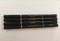 Factory Direct DHL Free Shipping HOT NEW makeup BROW PENCIL ...
