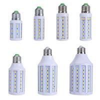 Spotlight Energy Saving E27 E14 15W 12W 8W 5W SMD 5630 LED L...