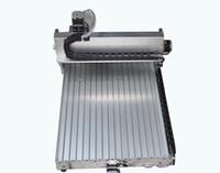 أفضل بيع سطح المكتب آلة الحفر بالليزر ، cnc آلة نقش الذهب ، نوعية جيدة آلة الحفر cnc في الصين ، am 6090 cnc engravin