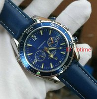 A-2813 Bracelet Mouvement mécanique automatique en acier inoxydable de Montre Homme Sport mens auto-vent Montres 007 Montres-bracelets Skyfall