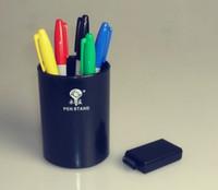 Darmowa wysyłka Przewidywanie kolorów - Plastic Holder, Magic Tricks, Mentalizm Magic / Magic Rid / Magic Product