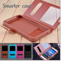smart phone case with inner 4 size for choose to fit 3. 5inch...