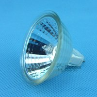 MR16 12V 20W GX5. 3 Wide Beam Halogen Light Flood Bulbs