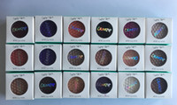 Date maquillage couleur pop Colourpop Blush Simple Colourpop Fard À Paupières Poudre durable imperméable à l'eau haute nacré cosmétiques livraison gratuite
