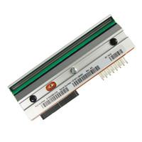 Nouvelle tête d'impression thermique P1053360-019 pour imprimante d'étiquettes de code à barres Zebra 105SL plus 305DPI, garantie 90 jours