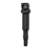 Новая точка катушки для BMW всех автомобилей Система зажигания Катушка зажигания двигателя 12137562744 12137 571643 12137594938 12137594937